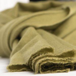 zlc-olive-green-cashmere