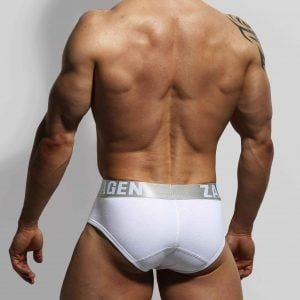 zlc-brief-white-back