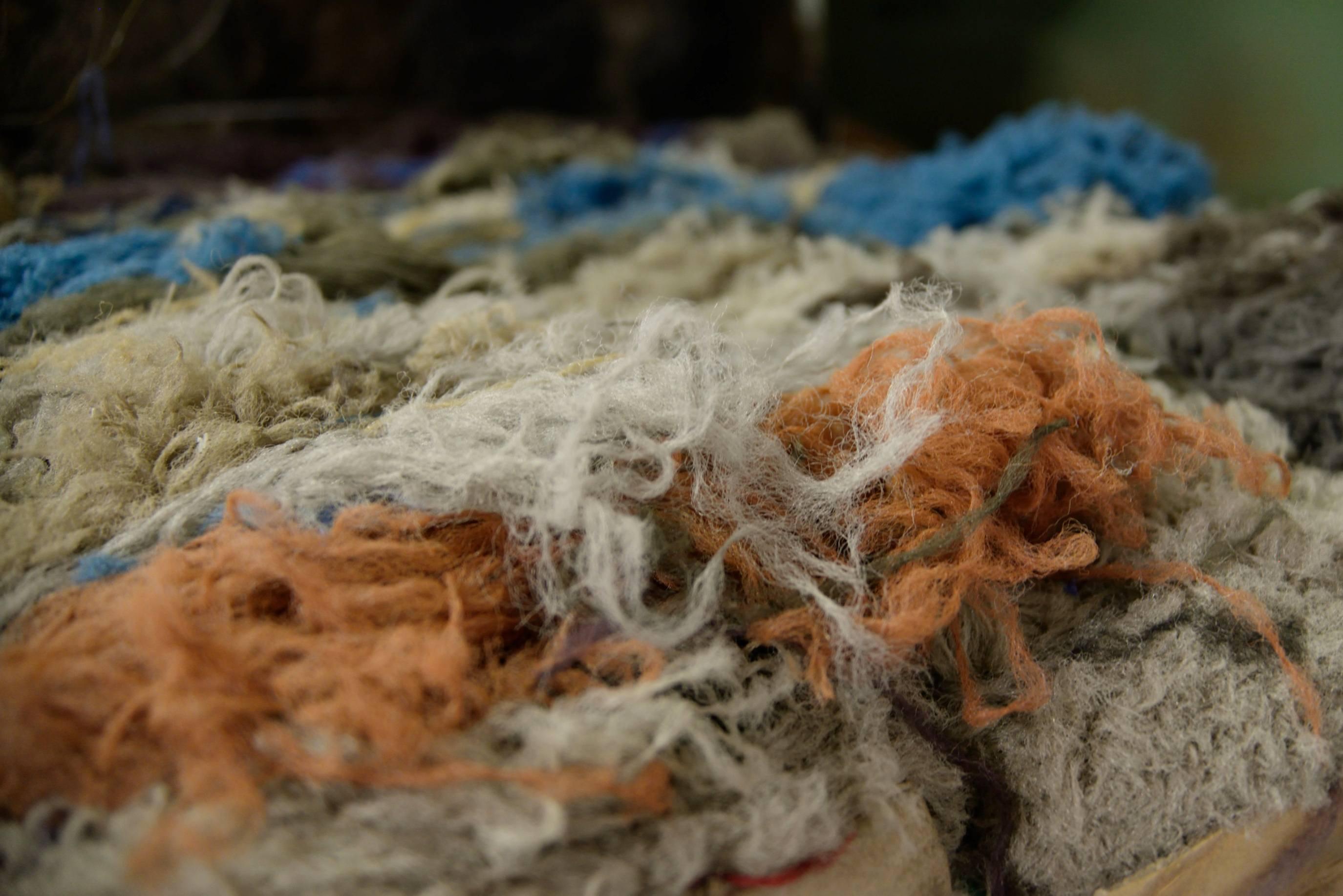 Textile Waste2