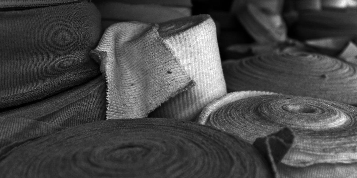 wash smarter fabrics