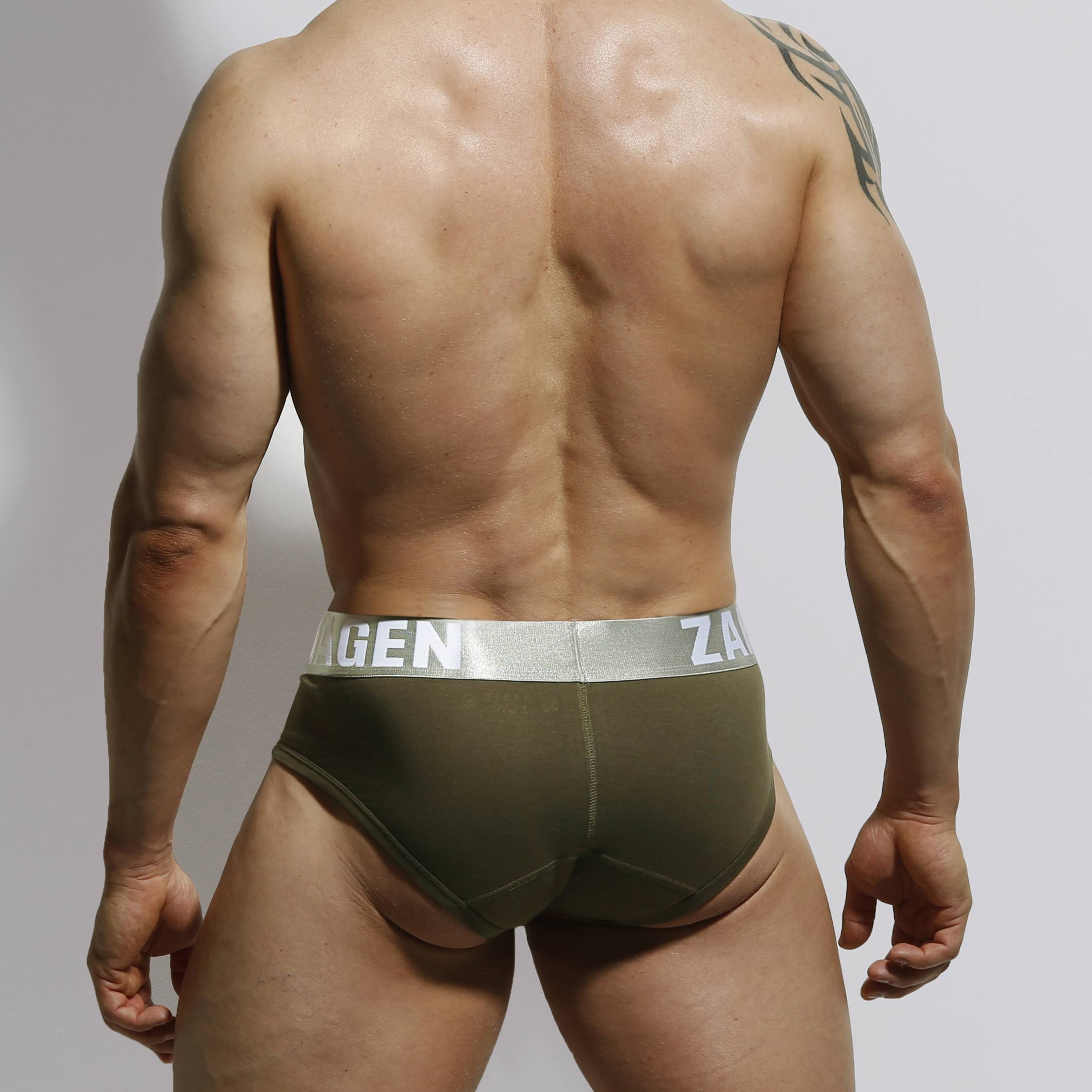 ZLC-BRIEF-ARMY-Back