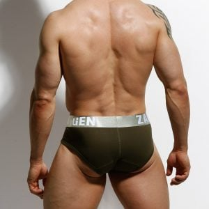 pack brief