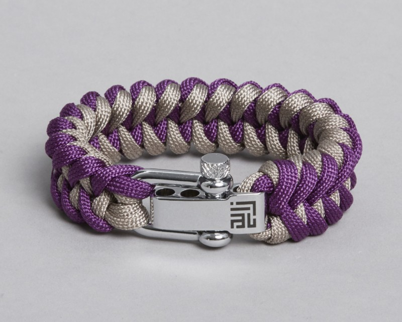 purplegrey-metal