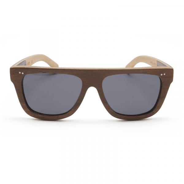 zlc-brown-skate