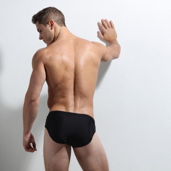 Showing all 5 products Zahid Latif Copenhagen swimwear and swimming shorts for the active man. NEW Placeholder zlc-black-classic-swimwear ZLC CLASSIC SWIMWEAR BLACK BACK