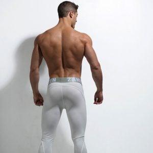 zlc-long-john-white