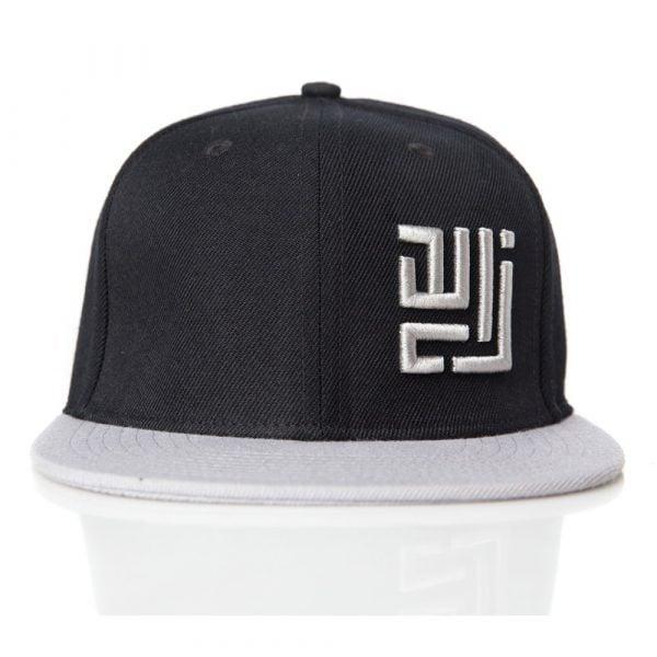 ZLC Black CAP