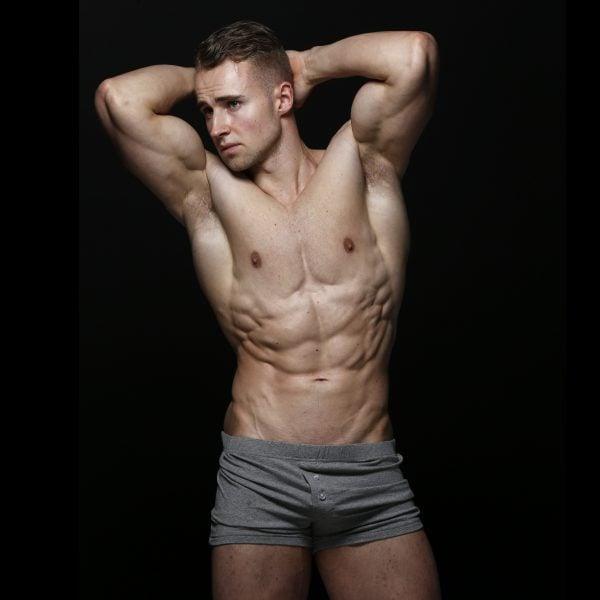 zlc-grey-boxer-front