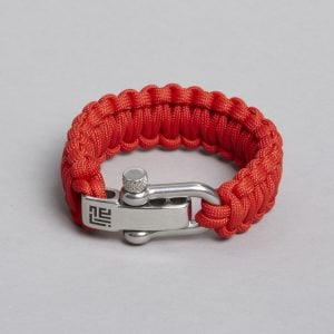 Vladimir cancer bracelet by ZLC.