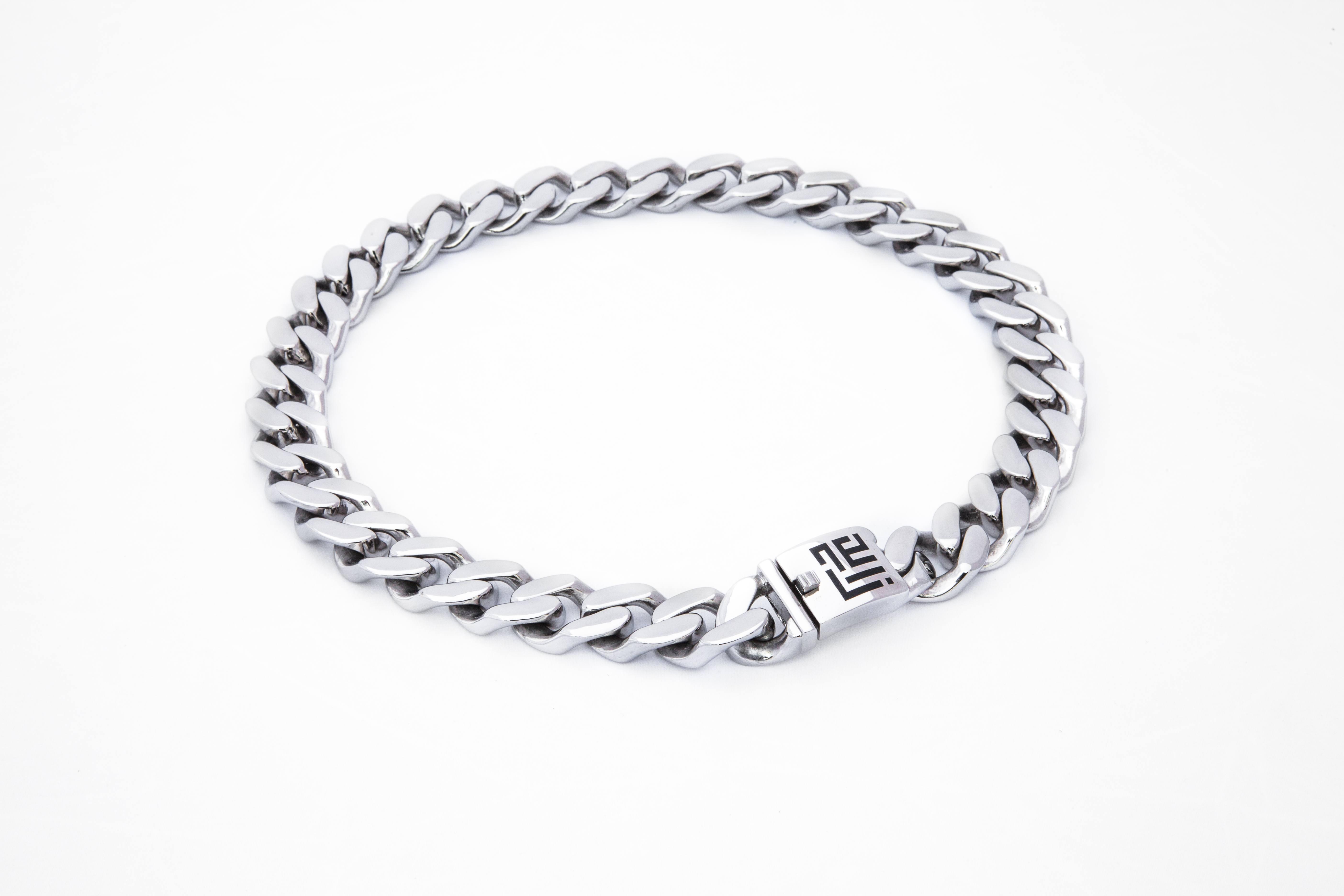 zlc-necklace-zlcopenhagen