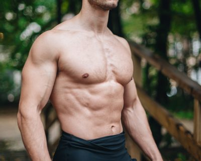Strong Man Suit Singlet | Baselayer Wrestling Style | Running, Gym, Beach