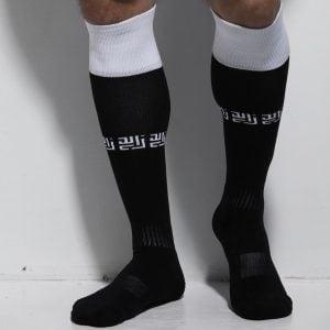 ZLC Sports Socks