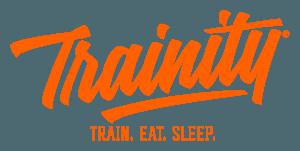 Trainity