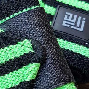 zlc-straps-stripes-black-gre