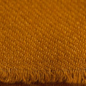 mustard colour pashmina shawls