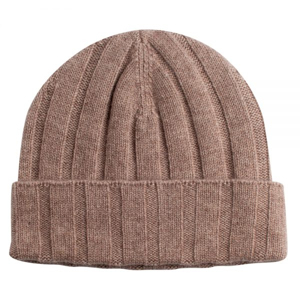 beige-knitted-hat-cashmere